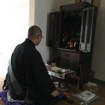 退居に伴う整理処分を行いました! -神戸市西区学園西町-