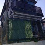 遺品整理に行ってまいりました(3DK) -姫路市飾磨区-