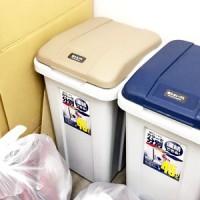 不用品処分・粗大ごみ処分のお手伝い